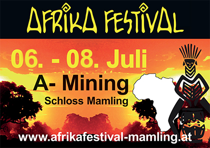 afrikafestival_web_datum2018_ret