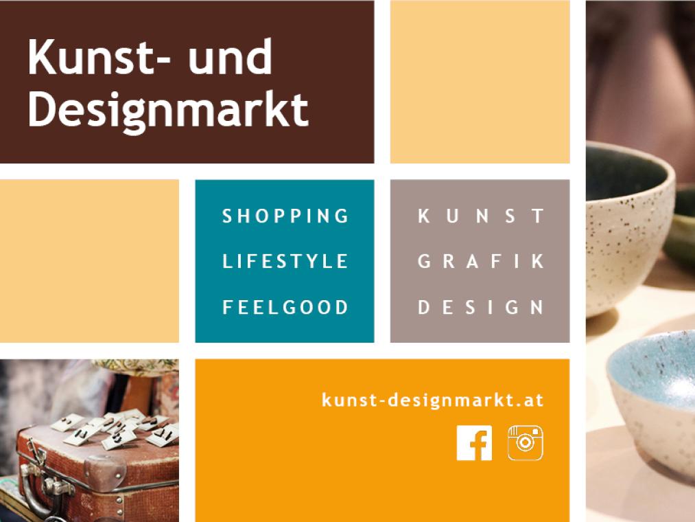 web_kunstdesignmarkt_innova_web
